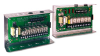 Standard Zone Controls -- Switching Relays