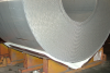High Temperature, High Durability Pads -- HYTEX® 1400