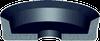 Piston Cup -- HC1750-1
