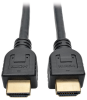 Video Cables (DVI, HDMI) -- P569-016-CL3-ND -Image
