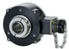 Heavy-Duty Optical Encoder -- Series HSD37