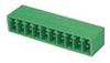 Pluggable Terminal Blocks -- OQ1232810000G -Image