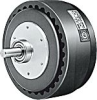 HC Electromagnetic Hysteresis Clutch -Image