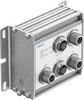Signal convertor -- CASB-MT-D3-R7 -Image