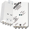 Leviton Surge Protection Panel, Multi-Media -- 51110-PTC