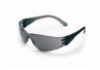 Crews CL112 Checklite® Safety Glasses (Each) -- 331400491