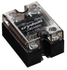 Solid State Panel Mount Relay -- 80K5801-Image
