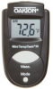Oakton WD-39642-00 Mini TempTestr IR, Infrared Thermometer -- WD-39642-00