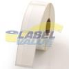 Dymo Compatible LV-30330 Removable Labels -- LV-30330R