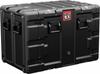 11U BlackBox™ Rack Mount Case -- BB0110-0000-110 - Image