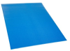 Comfort King Anti-Fatigue Mat -- FLM275 - Image