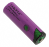 Batteries Non-Rechargeable (Primary) -- 439-1014-ND
