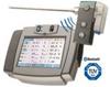 Wohler A 600 Flue Gas Analyser -- 6105 J