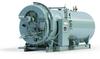 Firetube Boiler -- 4WI -Image