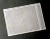 3M(TM) Non-Printed Packing List Envelope NP1, 4 1/2 in x 5 1/2 in, 1000 per case -- 021200-73709