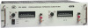 Programmable Impedence Substituter -- PCS-300 - Image