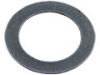 Variable Shims