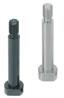 Precision Pivot Pin -- U-CLBGHN -- View Larger Image