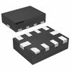 Linear - Amplifiers - Instrumentation, OP Amps, Buffer Amps -- 296-30380-1-ND - Image