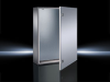 AE Stainless Steel Wallmount Enclosure -- 1002600 - Image