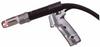 Water-Cooled GMAW Guns -- ST-21