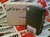 DRIVE CONTROLLER MICROSTEPPER TTL INPUT/OUTPUT -- DM224I