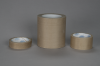 Packaging Pressure Sensitive Tape -- DW 134-10 - Image