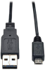 USB Cables -- TL1811-ND -Image