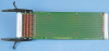 Extender Boards & Adapters -- 1021452.0