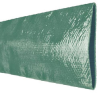 Vinylgreen™ PVC Drip Irrigation & Water Discharge Hose -Image