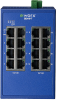 Switches, Hubs -- 1165-1364-ND -Image