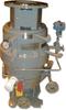 Integrally Geared Centrifugal Pump -- LMV-346
