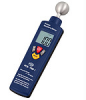 Moisture Meter for Building Materials -- PCE-PMI 1 -Image