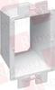 ARLINGTON BE1 ( BOX EXTENDER 1-1/2IN PLASTIC PRICE/EACH ) -Image