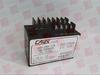 CALEX 425-252-115 ( VOLTAGE SENSOR / DC LEVEL SENSOR )