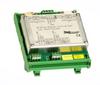 Digitronic Cam Switch Unit -- CamCon AWA - Image