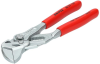 Pliers wrench KNIPEX Tools 86 03 150 -Image