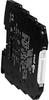 0 (4) to 20 mA Passive Loop Powered Isolator -- AIMI0202