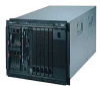 IBM BladeCenter S 8886 - Rack-mountable - 7U - SATA/SAS - ho -- 8886EVU