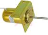 Solenoid, Tubular, Push, Intermittent, 24VDC -- 70161936