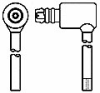 LGH Micro-Miniature Connectors and Cable Assemblies -- 1218134-1 - Image