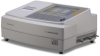 Sartocheck® 3 Plus Filter Integrity Testing System -- 16290 - Image