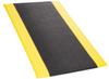 Pebble Step Sof-Tred Anti-Fatigue Mat Roll -- FLM129 -Image
