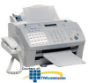 Samsung Sheet Fed Laser Fax/Copier/Printer/Scanner -- SF-555P