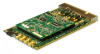 3UCompactPCI Automatic Video Tracker/image Processor -- ADEPT105