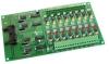 16-Channel Isolated Digital Input Board -- OME-DB-16P - Image