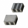 Resonators -- XC1099DKR-ND -Image
