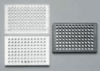 3366 - Costar 96-Well Microplates, Immunology, PS, Round, High Binding -- GO-01728-22