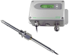 Dew Point Transmitter -- EE35 Series