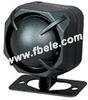 Electronic-Siren -- FBES5967